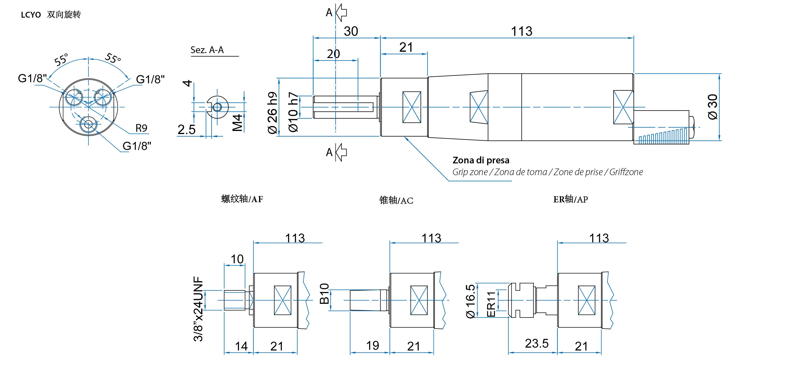 lc37bt20电路图